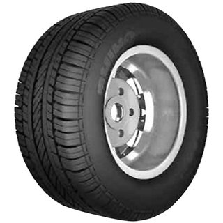 Ceat - Milaze - 145/70R13 - Tubeless
