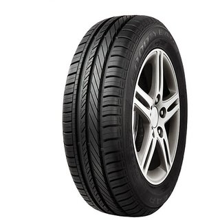 GoodYear - DP V1 - 185/60 R15 (84H) - Tubeless