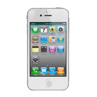 iPhones | Kogan.com