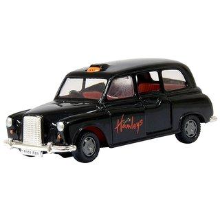 Hamleys London Taxi 4.75i