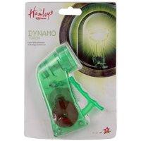 Hamleys Dynamo Torch