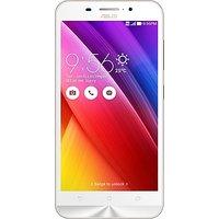 Asus Zenfone Max (2 GB, 32 GB, White)