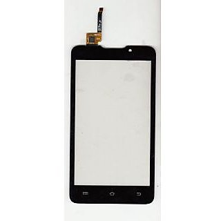 Touch Screen Digitizer For Micromax Canvas Viva A72