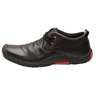 Buy Lee Cooper Smart Casual Shoes