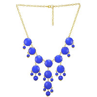 The Pari Nacklace For Womens