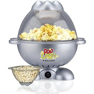 Popcorn Maker-Mini Electric Popcorn Maker/ Popcorn Machine for domestic use
