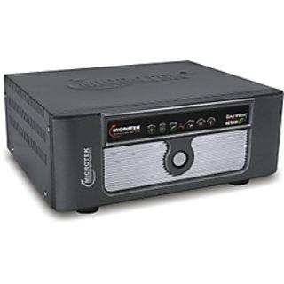 MICROTEK UPSWE E2 875
