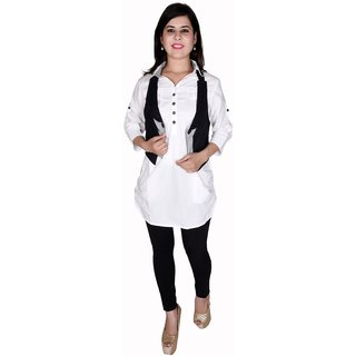 Designer casual good looking stylish tops