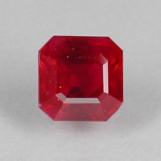 JAIPUR GEMSTONE 4.25 RATTI Ruby(SUGGESTED) Red