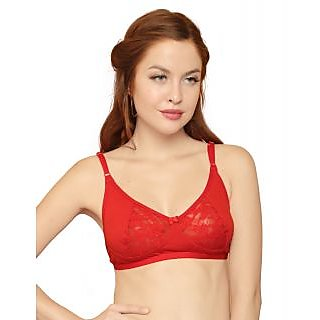 044afa9562 Rs 972. Buy Now · Red Bra BR0225P04