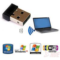 WiFi USB Wireless Adaptor 150 Mbps