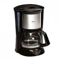 Havells Drip Cafe 12 -1.25L Coffee Maker