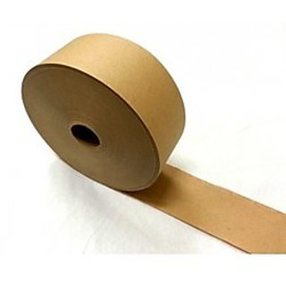 Rubberised Cotton Tapes