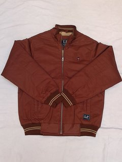 mens washing jacket