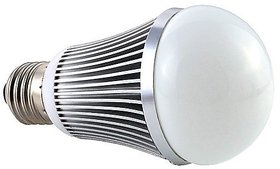 Global 10 Watt LED Bulb