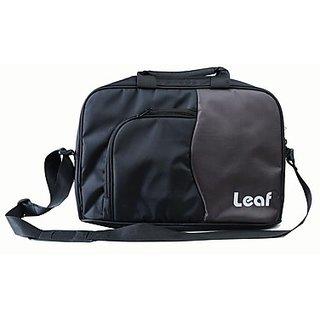 Buy Leaf Lavender Pro 15.6 inch Laptop Messenger Bag Online - Get 19 ... 89b38ba18e63d