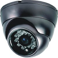 R And T Enterprises-CCTV Camera Security System, Indoor Surveillance Cameras