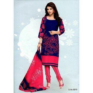 Jamirul Haque Designer Suit
