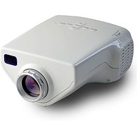 MINI LED For TV,DVD,PC With SD,USB,AV In VGA,HDMI,CoaxialTVNW PORTABLE PROJECTOR