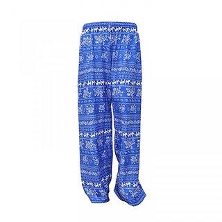 Third Mascot Women  Pyjama