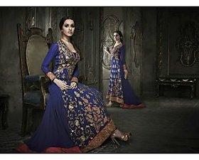 khwaab fashion