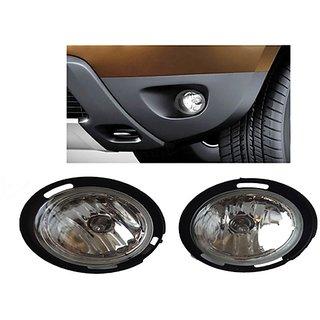 Takecare Fog Lamp Assembly For Chevrolet Spark