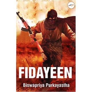 Fidayeen