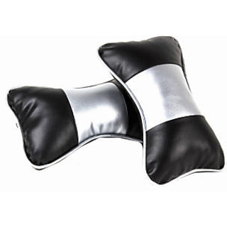 Takecare Neck Pillow Head Rest Cushion - Set Of 2 Forbmw 7 Series