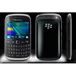 Buy Imported BlackBerry Curve 9320 3G Smartphone Wi-Fi