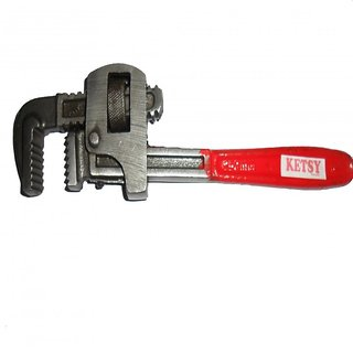 buy ketsy 526 pipe wrench 14 inch online get 58 off