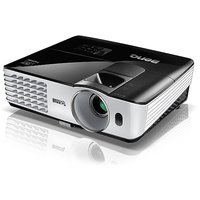 BenQ TH681 Full HD 3D Supported Projector With Triple F