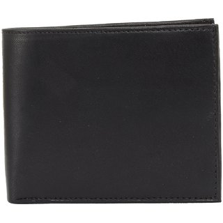 Right choice mens leather wallets  RC2