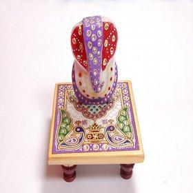 marbal decorative