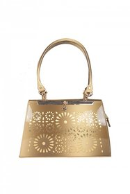 sanmati golden bag