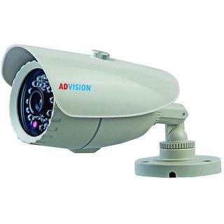 Advision AEC-40R3 Bullet CCTV camera