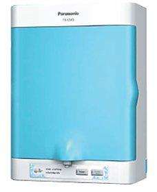 Panasonic Electric UV Water Purifier TK-CS43