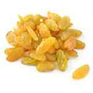 Golden Raisins ( Kishmish ) - 250gm