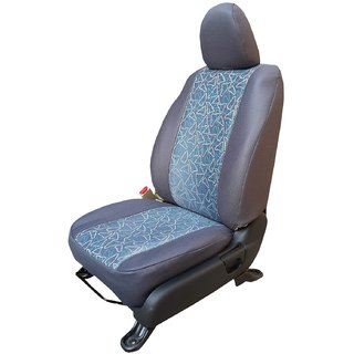 Car Seat Cover For Swift Dezire