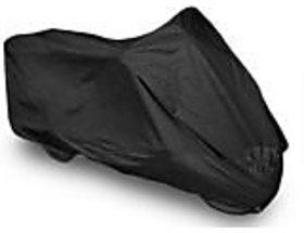 Bull Rider Honda Dream Yuga Superior Quality Waterproof bike body cover