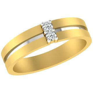 Dishis Designer Jewellery Enchanting Kamryn Ladies Ring