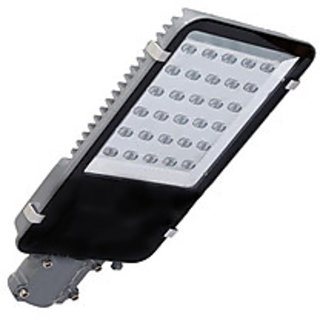 Aceon Led Street Lights