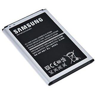 Premium Compatible Samsung Battery For Galaxy Quattro 8552