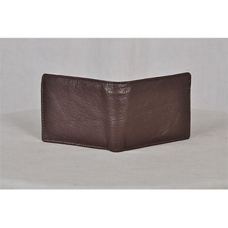 Mens Stylish Leather Wallet