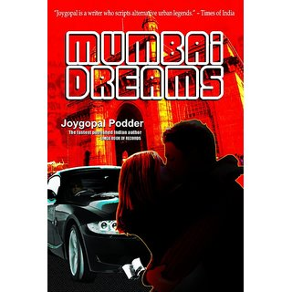 Mumbai Dreams