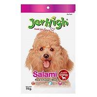 Jer High Salami (70g)