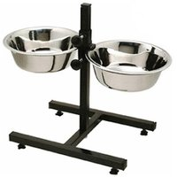 Jain sons ultimate Food Bowl stand Large