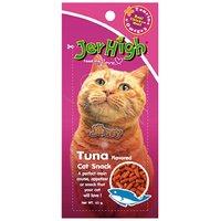 Jer High (Tuna Cat Snack) 40gm