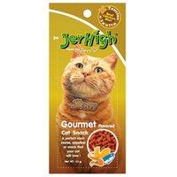 Jer High (Gourmet Cat Snack) 40G