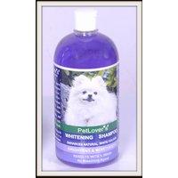 PL Whitening Shampoo 1ltr