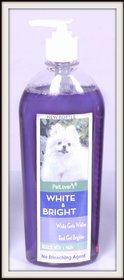 PL Whitening Shampoo 500ml